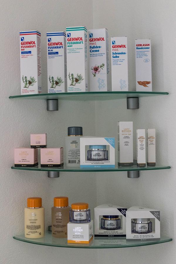 Produkte2