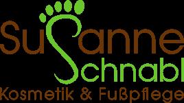Kosmetik & Fußpflege Schnabl